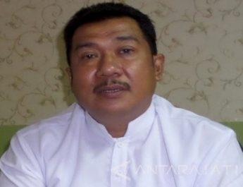 Surabaya Jadi Sorotan KPK