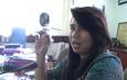 DPRD Surabaya Tambah Anggaran RSDK