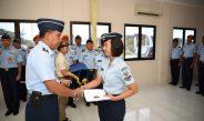 Serda Kirana Binar Siswa Terbaik KIBI A-10
