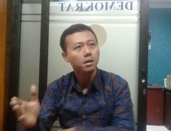 Dewan Nilai Penerimaan PPDB SMP Kurang Transparan
