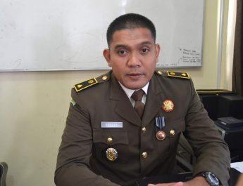 Jaksa Sudah Kantongi Nama Bakal Calon Tersangka Jasmas 2016