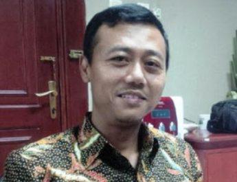 Sanksi Merokok Sembarangan Rp.250 Ribu, Revisi Perda KTR Surabaya