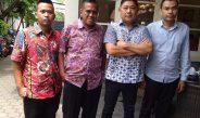 Ketua DPC KAI Surabaya Bebas Dari Tuntutan Jaksa