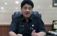 KPK PERLU PERIKSA KEPALA DINAS PENDIDIKAN PROV JATIM TERKAIT PROYEK PENGADAAN ALAT BENGKEL PADA TAHUN 2017