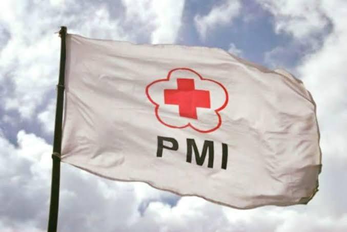 PMI Bojonegoro Langsung Proses 5 Pendonor Plasma Konvalesen Karena Punya Alat Sendiri